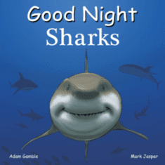 Goodnight Sharks