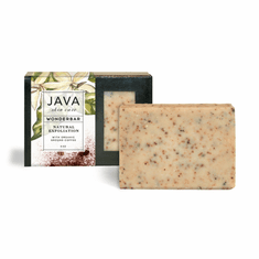 Java Bar Soap