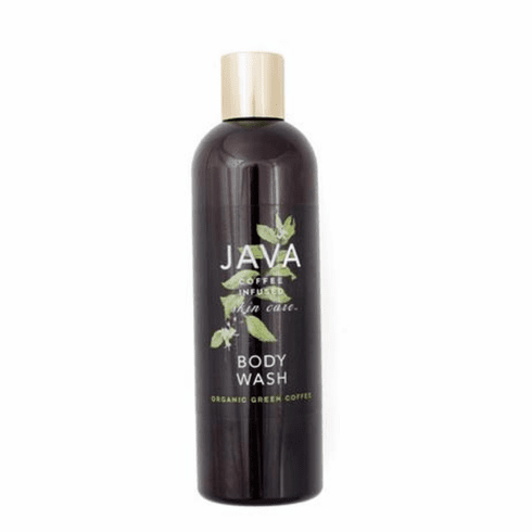 Java Body Wash