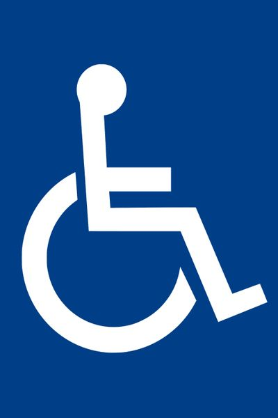 ACCESSIBILITIES STATEMENT
