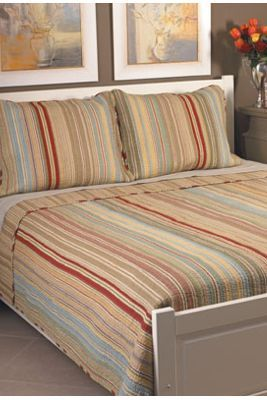 Bedding : Quilts and  Comforters