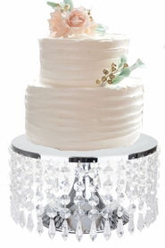 Fancy Cake & Cupcake Stands