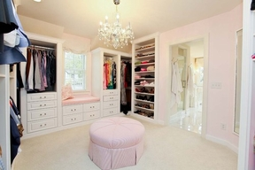 Does Your Master Closet have This Key Design Feature?