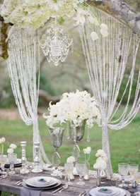 Wedding & Event Decor