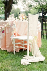 Get the Look You Want - Choosing the Right Size Tablecloths & Runners