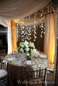 How to Set a Table that Your Guests Will Adore