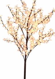LED Trees and Branches