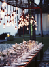 Lighting Trends for Summer Events