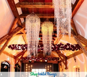 Event Decor Ideas And Photos Shopwildthings