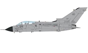 Tornado IDS Model, Italian Air Force - Hobby Master HA6705 - click to enlarge