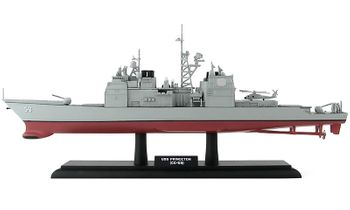 USS Princeton (CG-59) Model, U.S. Navy - Hobby Master HSP1003 - click to enlarge