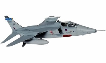 Jaguar GR.3A Model, RAF, No. 6 Squadron - Corgi AA35412 - click to enlarge