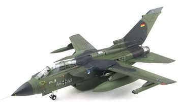 Tornado IDS Model, Luftwaffe - Hobby Master HA6701 - click to enlarge