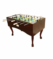 Champion Madison Foosball Table
