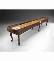 Champion Madison Shuffleboard Table