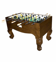 Champion Scottsdale Foosball Table