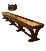 Champion Shuffleboard Tables For Sale