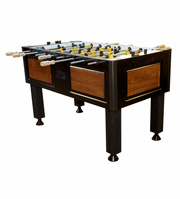 Champion Worthington Foosball Table