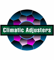 Climatic Adjusters