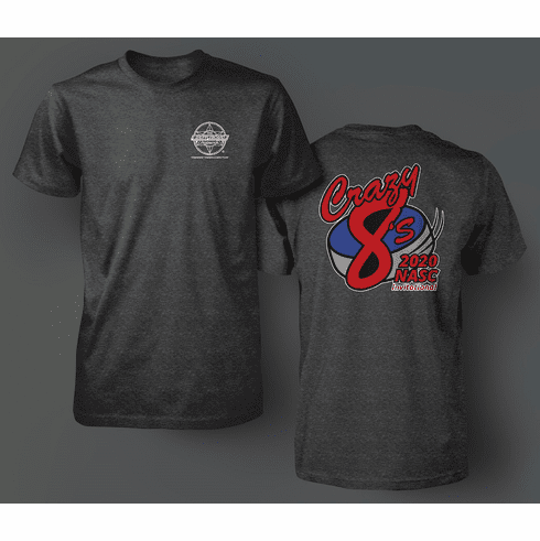 Crazy Eights Apparel