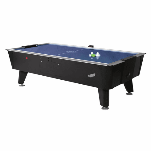 Dynamo Pro Style 8' Air Hockey Table
