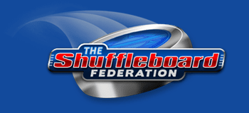 Shuffleboard Tables | Shuffleboard Supplies - The Shuffleboard Federation