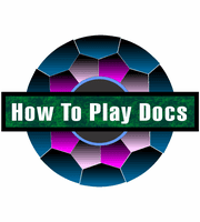 Learn To Play Table Shuffleboard Docs