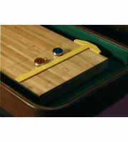 Miscellaneous Shuffleboard Supplies