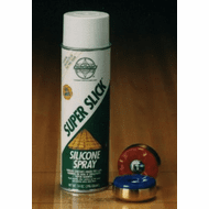 Super Slick Silicone Spray For Shuffleboard Tables
