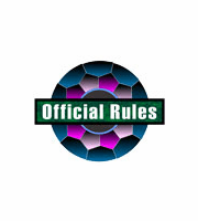 Table Shuffleboard Official Game Rules