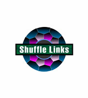 Table Shuffleboard Links