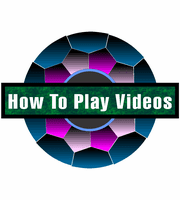 Table Shuffleboard Videos