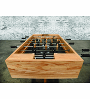 Venture Astoria Foosball Table