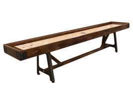 Venture Astoria Sport Shuffleboard Table