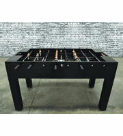Venture Buckhead Foosball Table