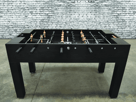 Venture Foosball Tables