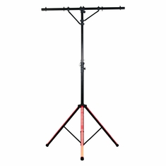 ADJ Lighting Stands