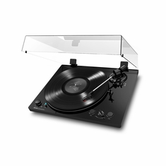 AKAI PRO BT100 Premium Performance Belt-Drive Turntable
