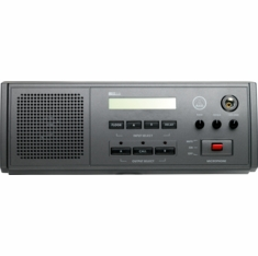 AKG PRO CS5 IU Interpreter Unit
