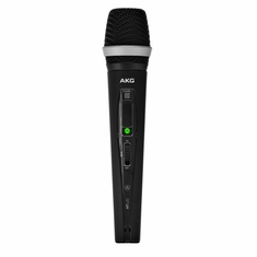 AKG PRO HT420 Band A Wireless Microphone System 420
