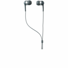 AKG PRO IP2 In-Ear-Monitoring System