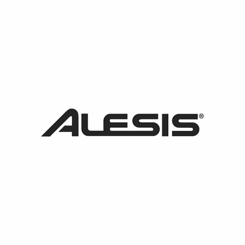 "ALESIS Elevate 5S 5"", 100 watt bi amplified Studio Monitor. Active crossover, XLR+1/4"" combo input, dual front bass"