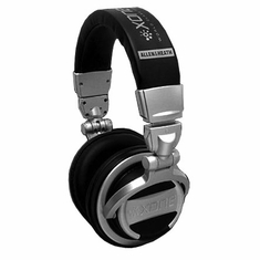 ALLEN & HEATH XONE XD-53 Professional Monitoring Headphones