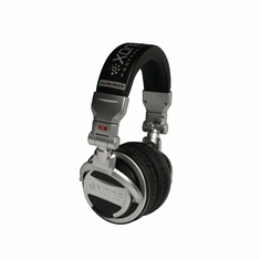 ALLEN & HEATH Xone-XD2-53 Professional Monitoring Headphones