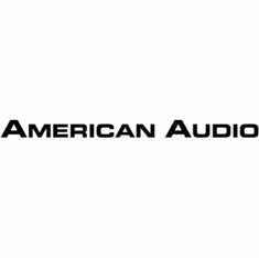 American Audio OF-1