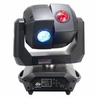 AMERICAN DJ 3 SIXTY 2R Moving Head fixture