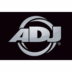 AMERICAN DJ Event Bag  Rugged Carrying bag for Event Fa�ade