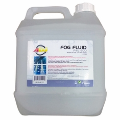 AMERICAN DJ F4L ECO New Eco high quality fog juice in 4 liter container