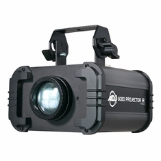 AMERICAN DJ GOBO PROJECTOR IR Similar to our popular Gobo Projector Led now with IR control function