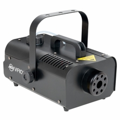 AMERICAN DJ VF1000 1000W mobile Fog Machine